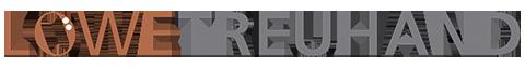 Löwe Treuhand GmbH / Treuhand / Revision / Immobilien / Software / Sage 50 / KMU Buchhaltungssoftware